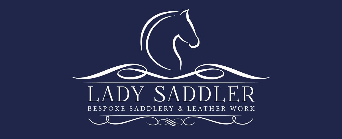 The Lady Saddler